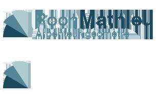 Roch Mathieu